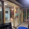 Компания Евроокна открыла новый салон!