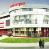 Центру Интерьеров «Ленинград» — 2 года!
