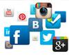 Приглашаем посетить наши страницы в социальных сетях