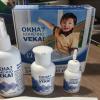 Новая акция от компании «Евроокна» !!!