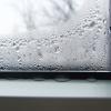 Как избавиться от конденсата на пластиковых окнах