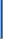 Steklo N