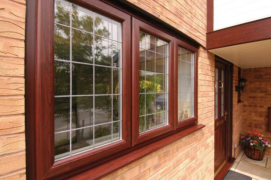 Как заказать деревянные окна, или секреты удачного выбора